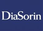 DiaSorin_13,5_cm_breit.jpg