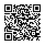 static_qr_code_czedma_ios.jpg