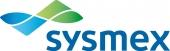 Logo_Sysmex.jpg