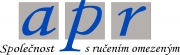 APR_logo_cerna_varianta.jpg