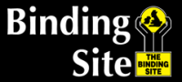 logo_Binding_Site.png