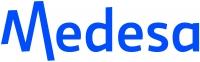 logo_MEDESA_NEW.jpg