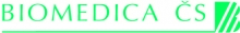biomedica_logo.jpg