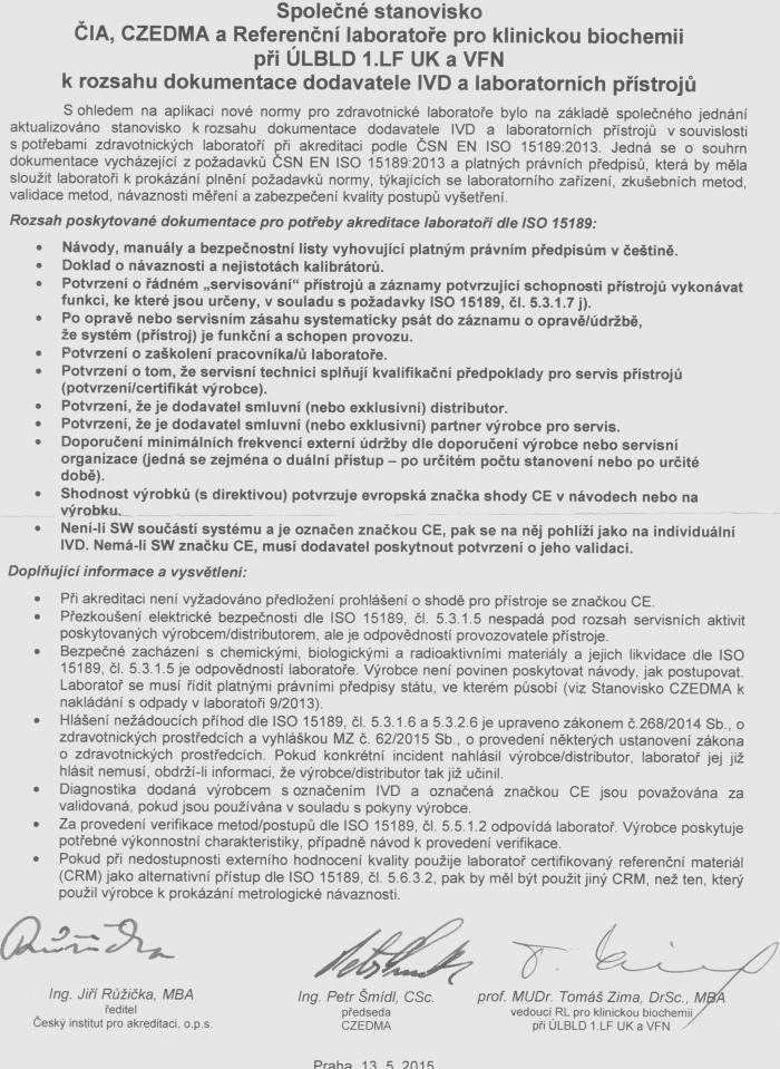 Stanovisko_CIA-CZEDMA-RL_2015_05_final.JPG