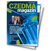 magazin_czedma-pdf-ico.png